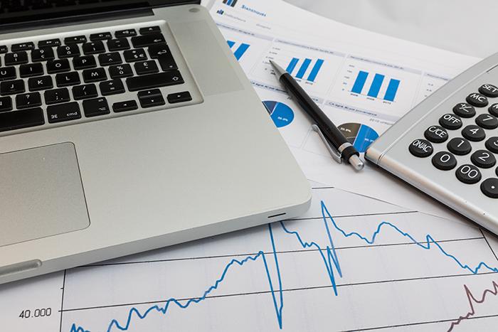 Évaluation actuarielle du RREGOP au 31 décembre 2017