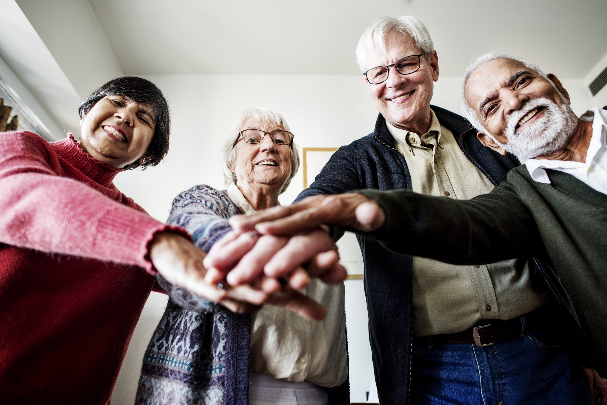 Pétition : Implication des comités de résidents dans l'évaluation des résidences privées pour aînés (RPA)