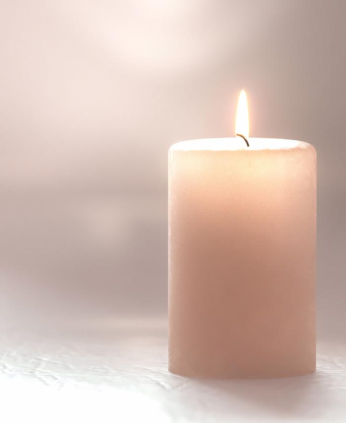 Le 10 septembre, allumez une chandelle pour la prévention du suicide