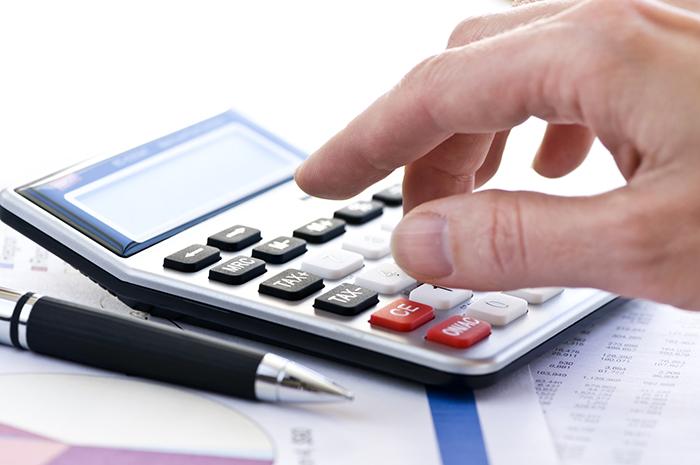 Le nouveau crédit d'impôt pour soutien aux aînés