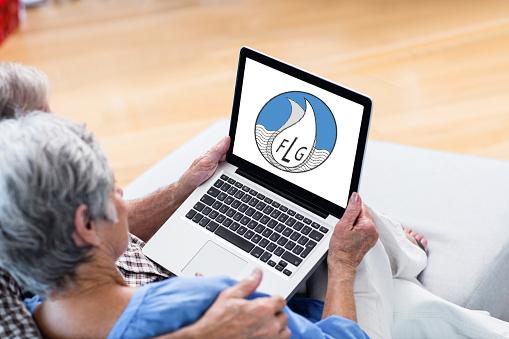 La Fondation Laure-Gaudreault lance son nouveau site Internet!