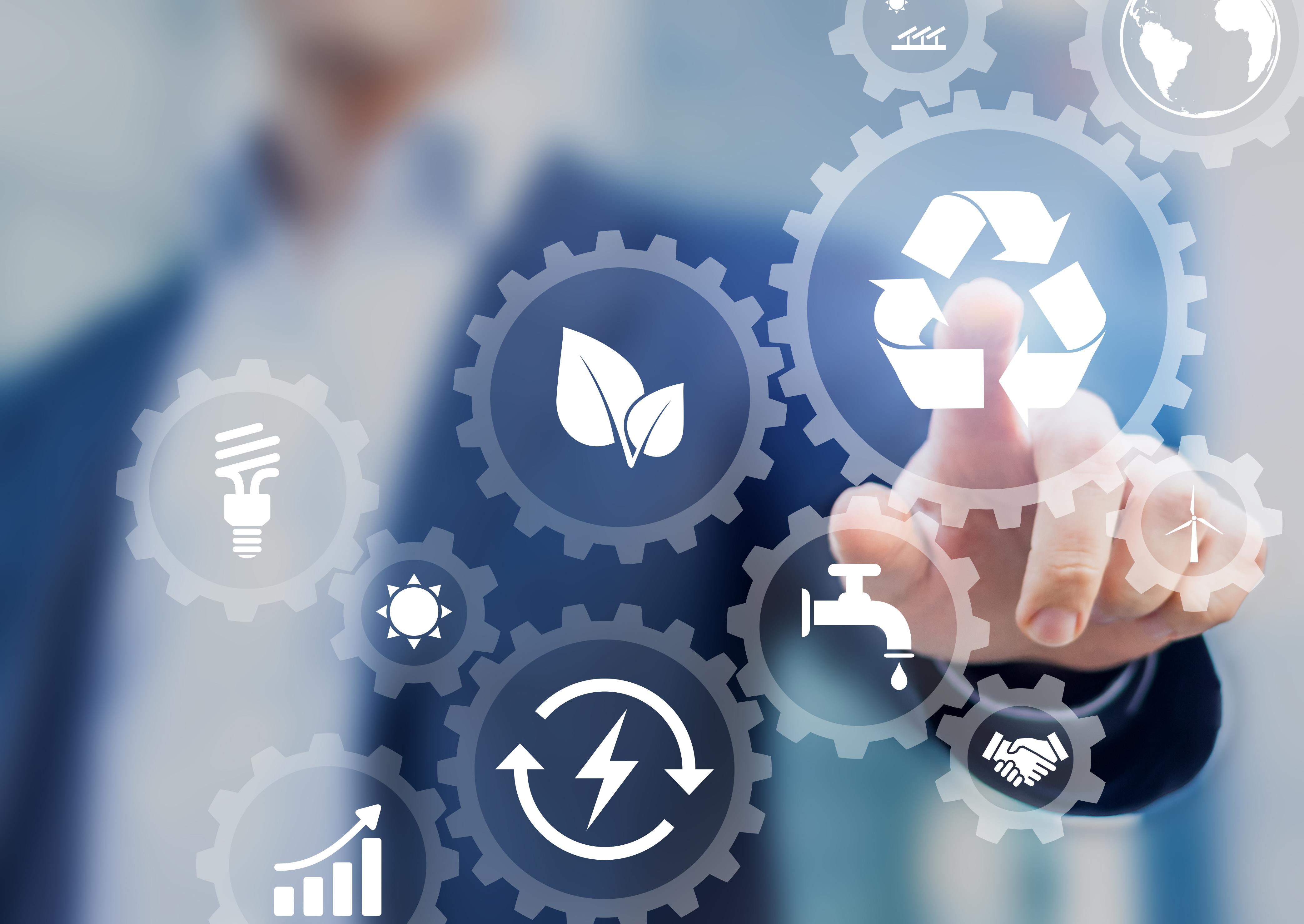 Deux municipalités posent des gestes concrets pour la réduction des déchets