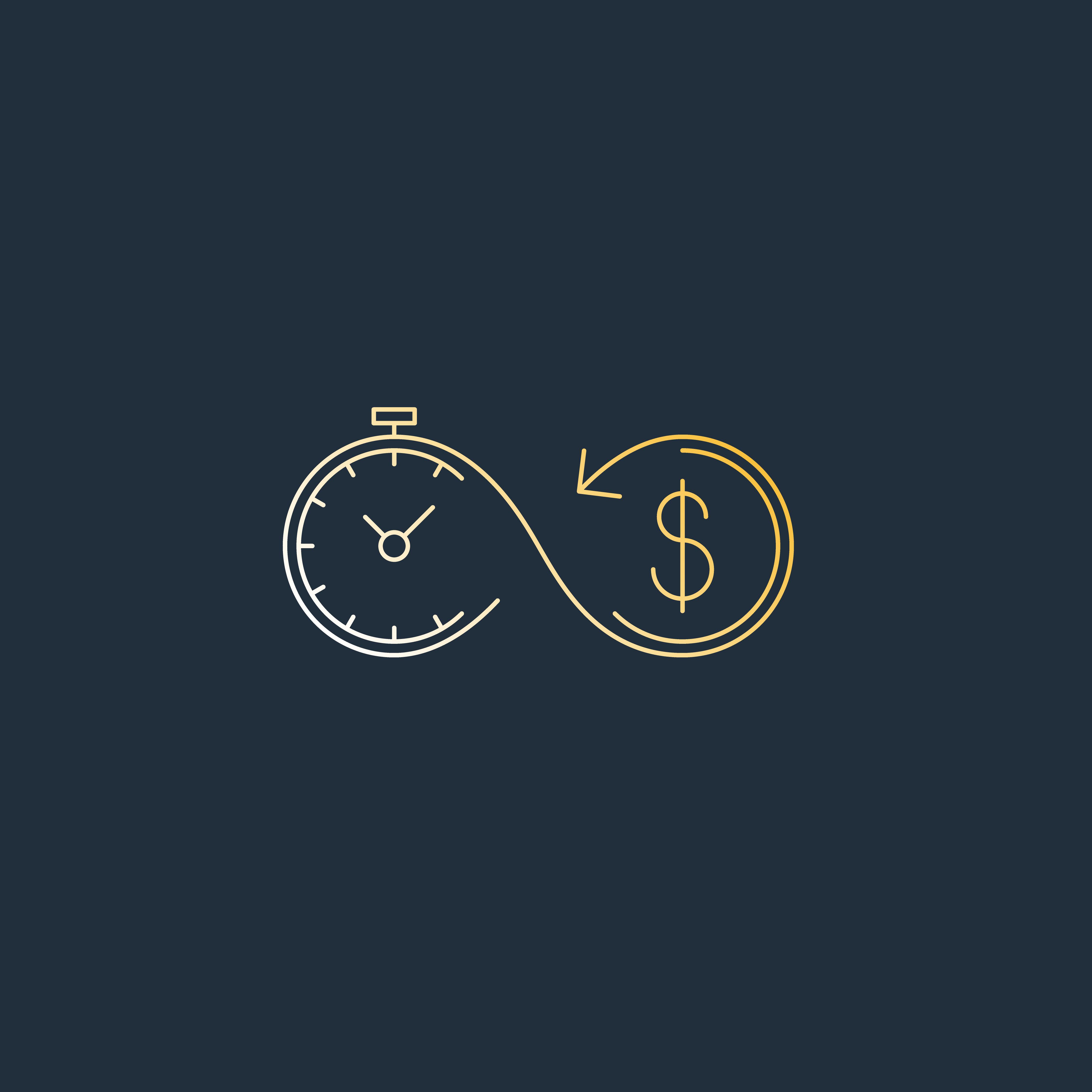 Salaire minimum à 15 $ de l'heure : nouvelle étude de l'IRIS sur le cas ontarien