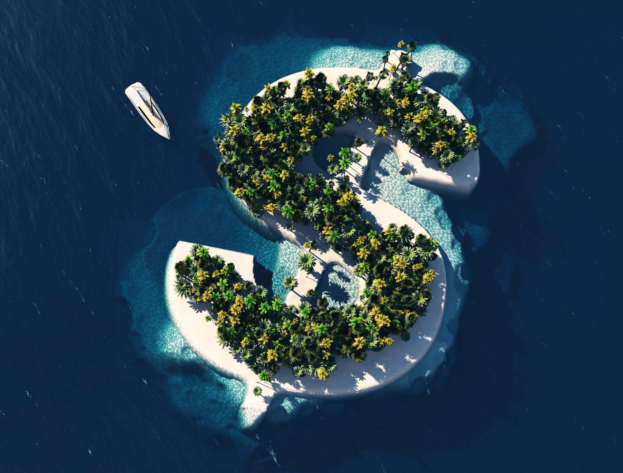 L'AREQ joint sa voix au collectif Échec aux paradis fiscaux dans une lettre ouverte