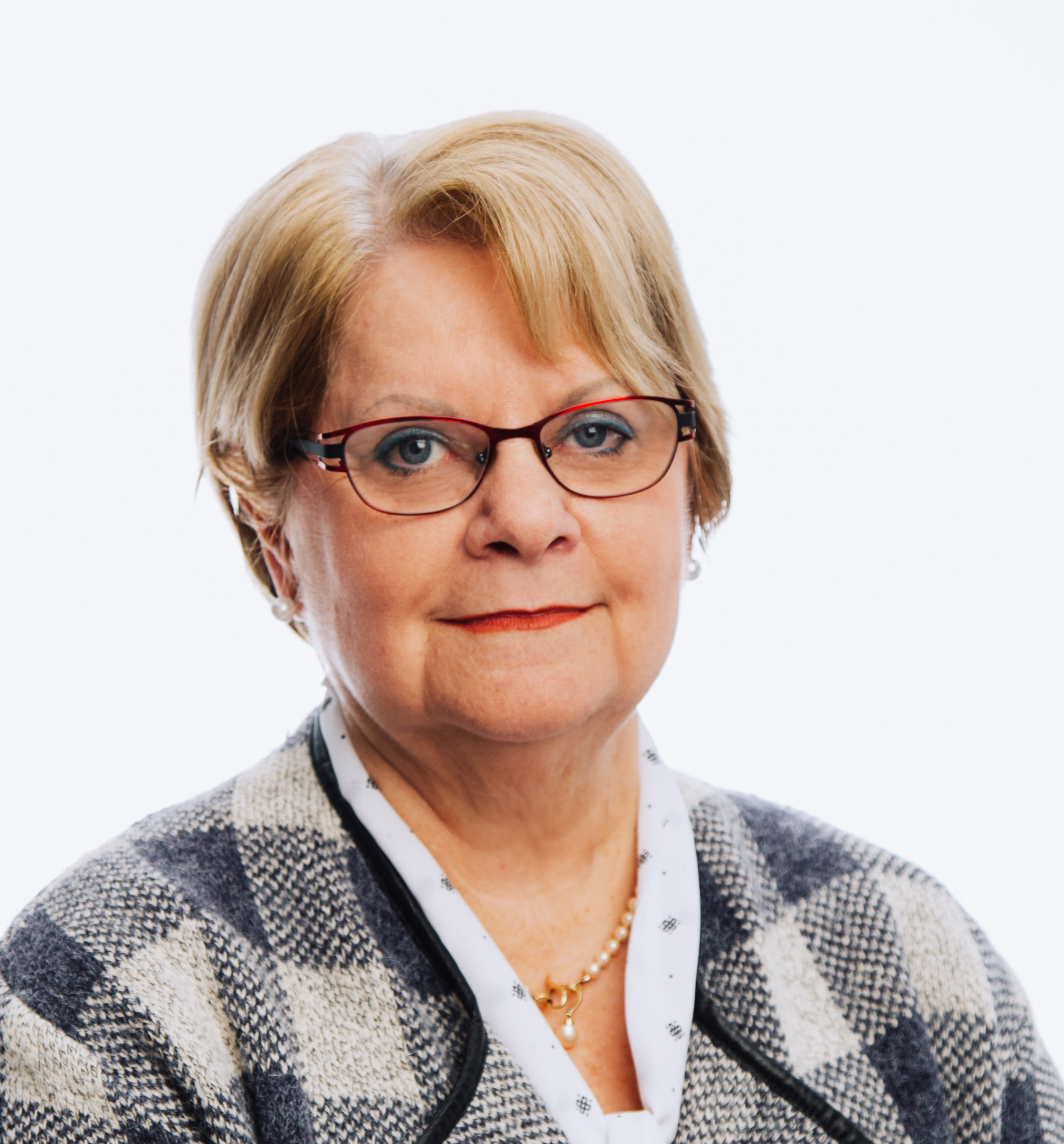 Lettre ouverte de Lise Lapointe, présidente de l'AREQ, suite au rapport de la protectrice du citoyen