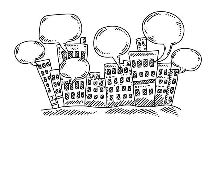 Une table ronde de l'Observatoire de la retraite sur le logement abordable