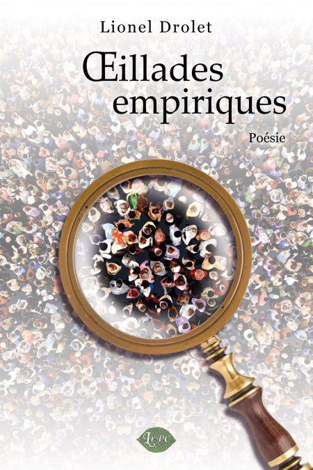 Œillades Empiriques