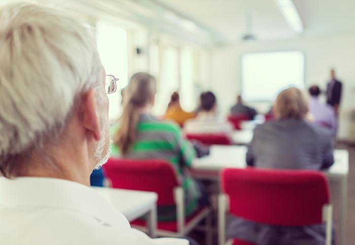 Les sessions de préparation à la retraite : un service important offert par l'AREQ