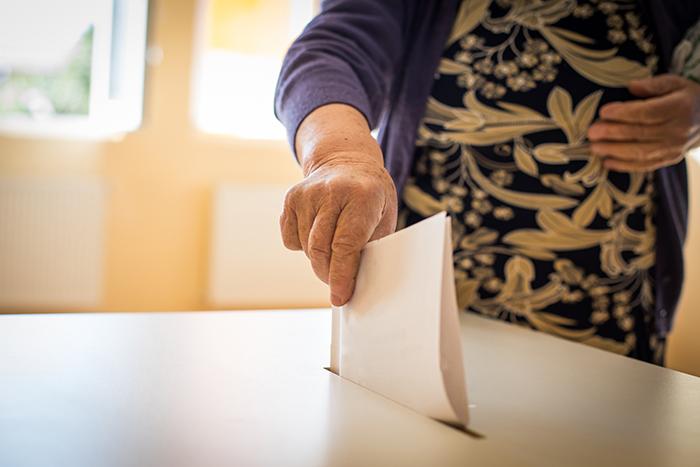 L'AREQ déplore l'intention du gouvernement de reculer sur la réforme du mode de scrutin