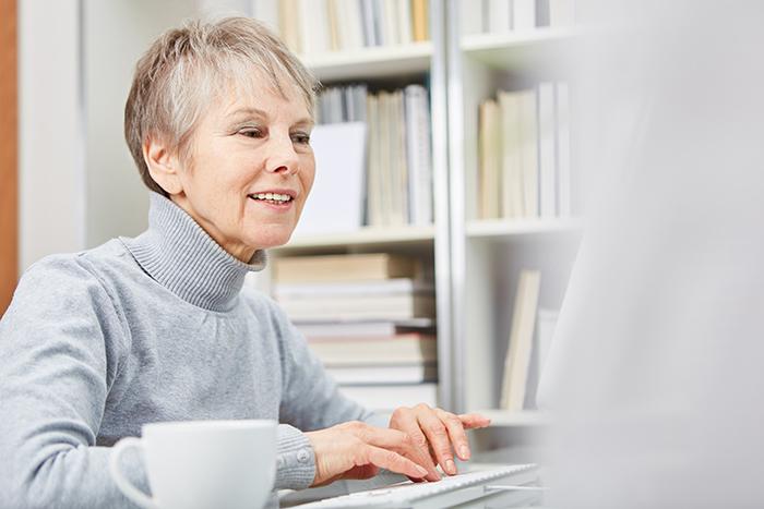 COVID-19 : Récentes initiatives du gouvernement du Québec concernant les aînés
