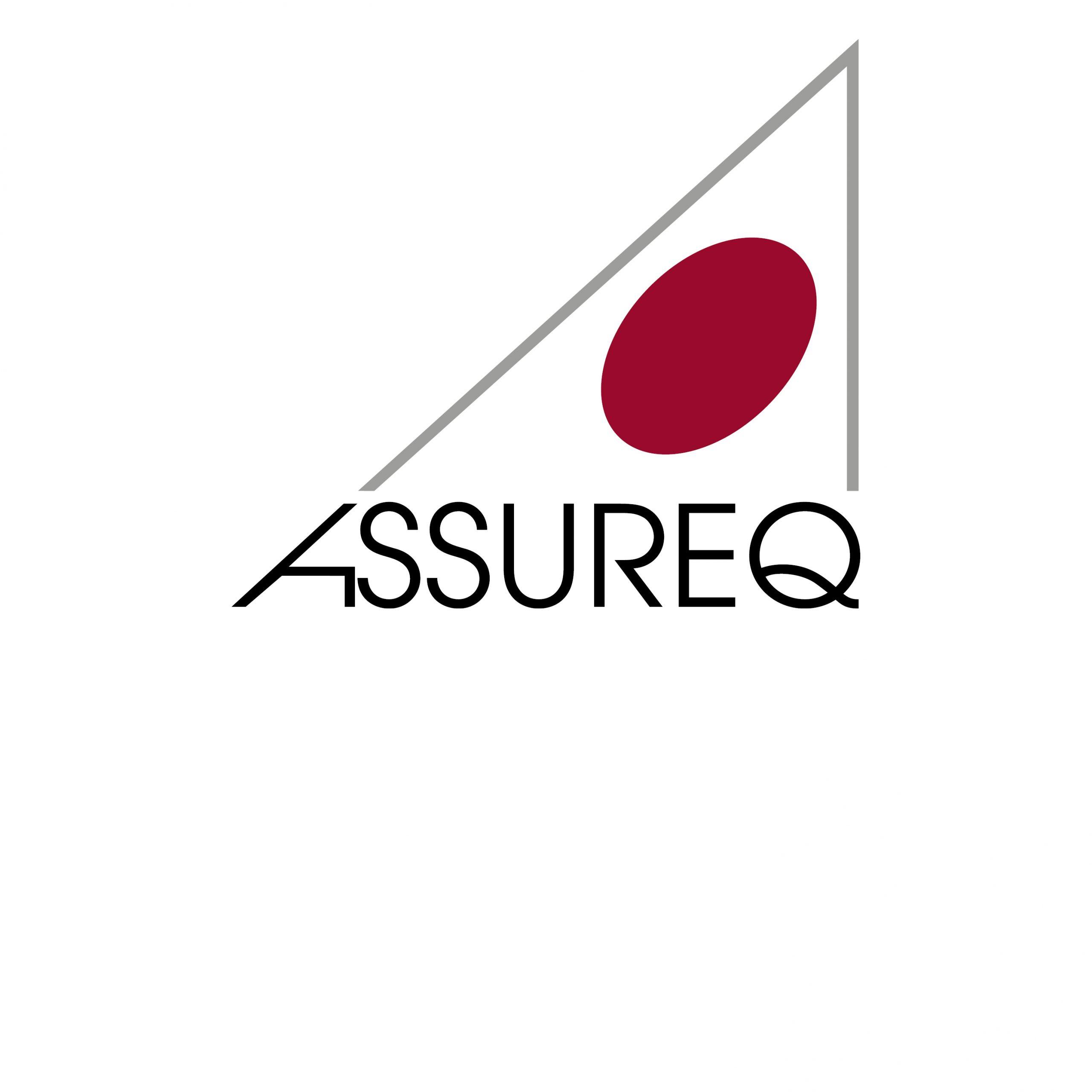 Assemblée générale d'ASSUREQ 2020 reportée au 2 novembre 2020 en format virtuel