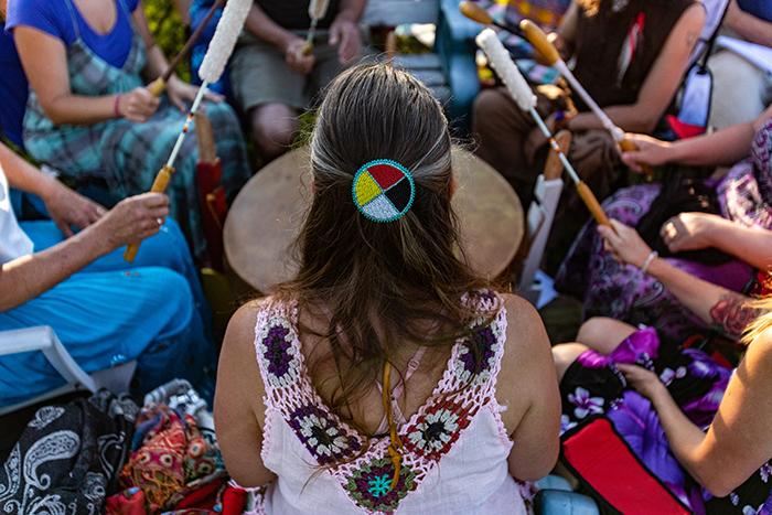 21 juin – Journée nationale des peuples autochtones