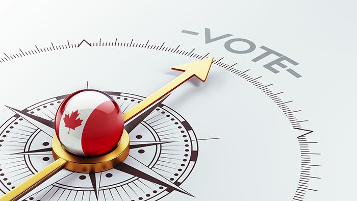 Scrutin fédéral du 20 septembre 2021 – La Boussole électorale