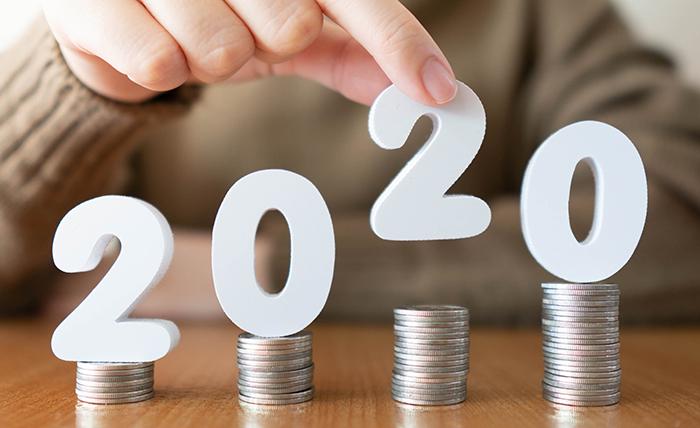 Budget provincial 2020 : l'occasion manquée d'offrir une qualité de vie digne aux personnes aînées