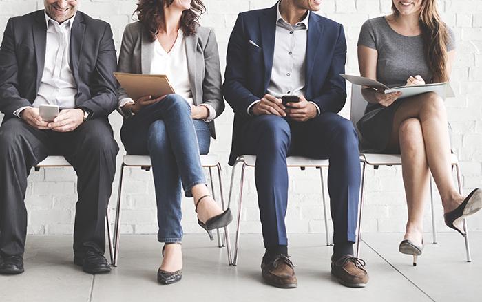 À la recherche d'une conseillère ou d'un conseiller à la vie associative et en appui aux dossiers sociaux à l'AREQ