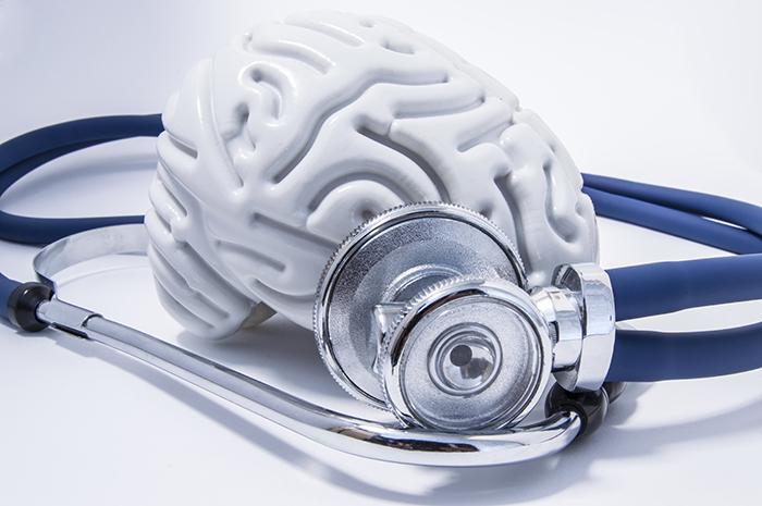 Une percée québécoise dans la recherche de traitement du cancer du cerveau