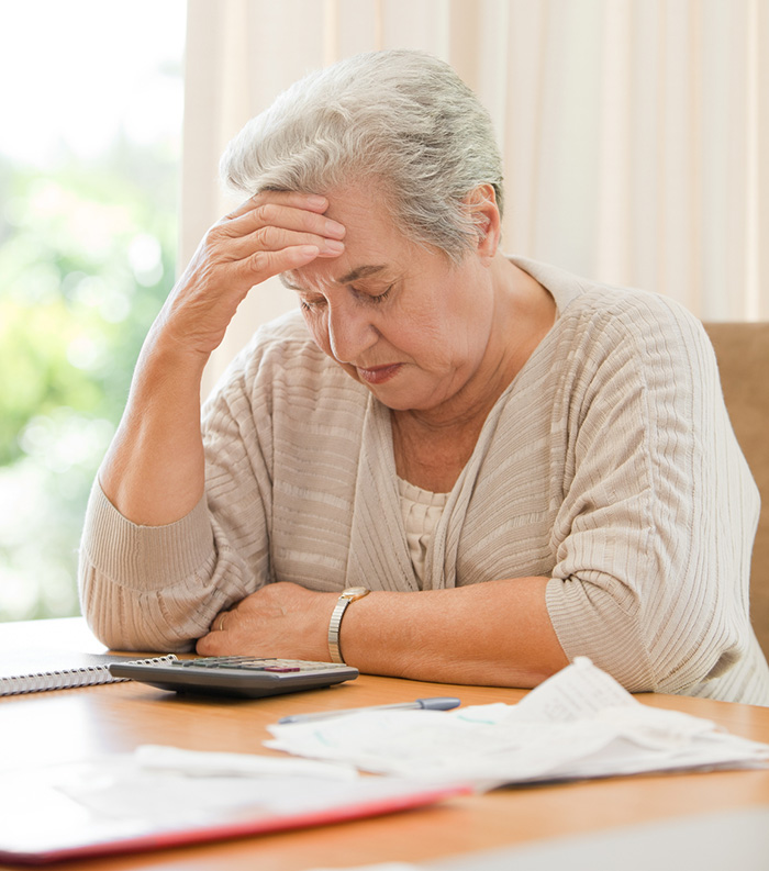 Semaine canadienne des proches aidants : une pétition pour soutenir financièrement les proches aidants