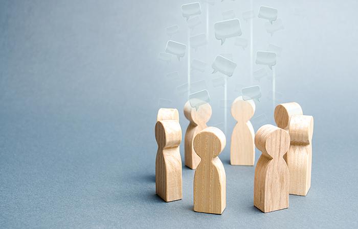 Confinement : la stratégie la plus efficace selon le Collectif action COVID