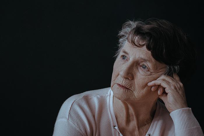 15 juin – Journée mondiale de sensibilisation à la maltraitance des personnes âgées