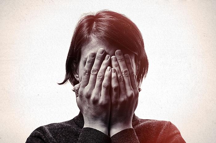Campagne de 12 jours contre la violence faite aux femmes