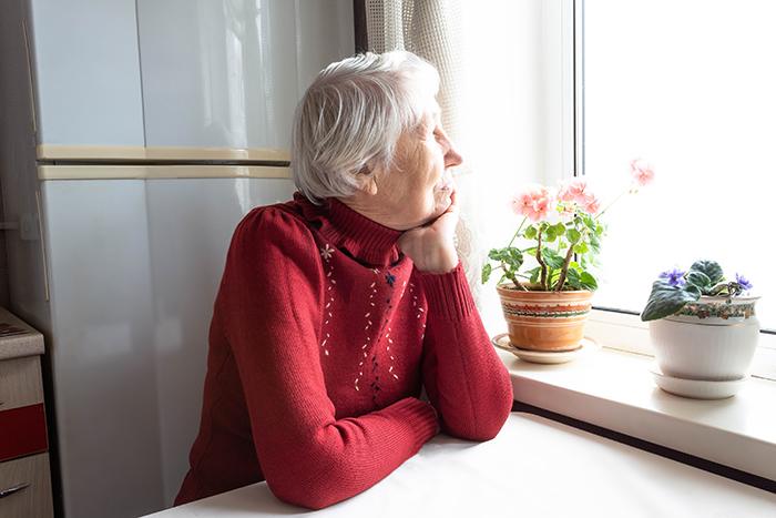 L'aide fédérale aux aînés sera versée au début de juillet