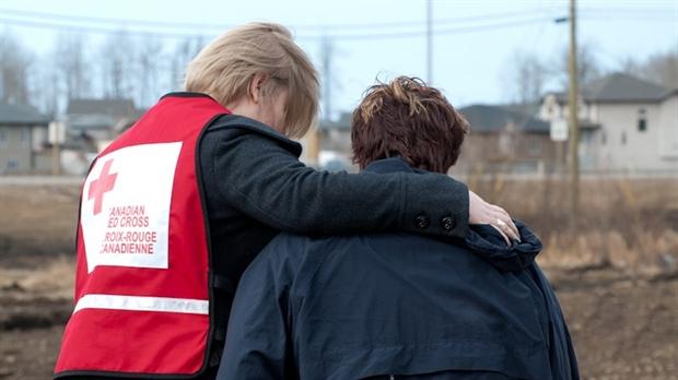 L'AREQ offre son soutien aux sinistrés des tornades en Outaouais
