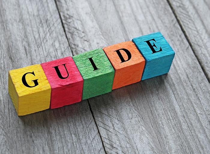 COVID-19 : Un guide autosoins du ministère de la Santé et des Services sociaux