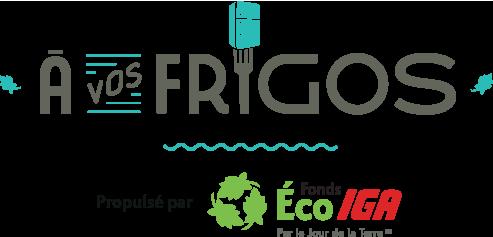 Inscrivez-vous à cette NOUVELLE conférence virtuelle : À vos frigos, pour contrer le gaspillage alimentaire