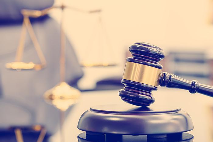 Jugement de la Cour supérieure du Québec sur l'aide médicale à mourir