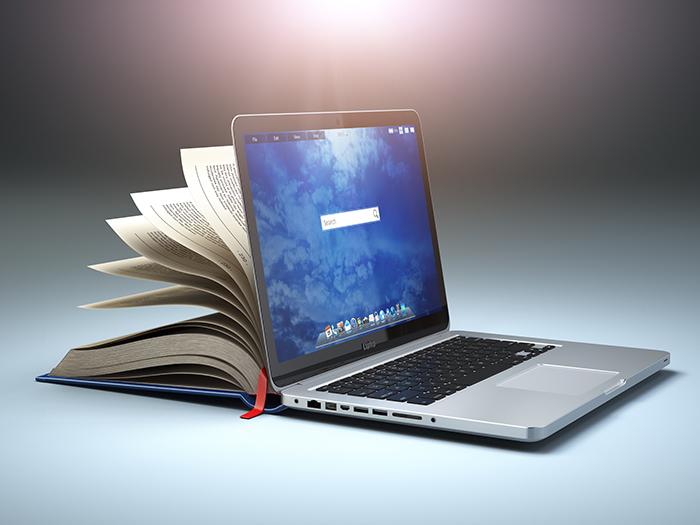Nouvelles lectures virtuelles Liratoutâge
