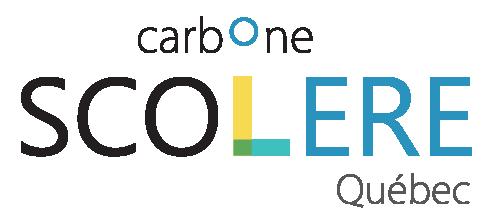 Conférence sur le projet Carbone Scol'ERE