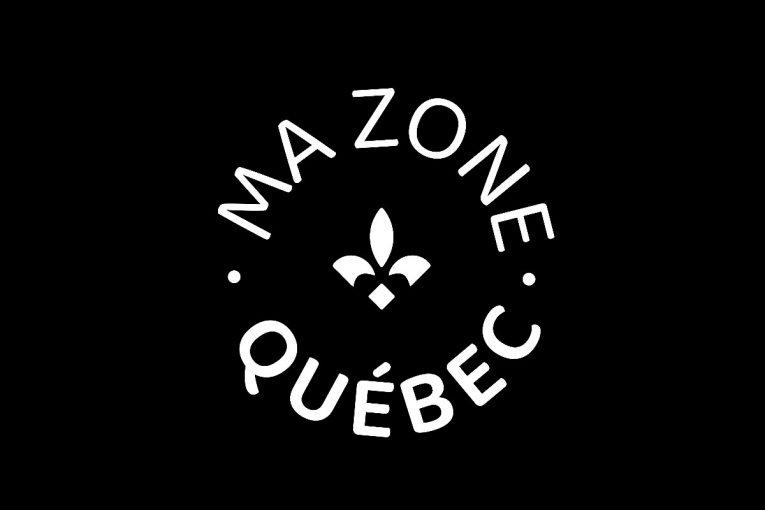 Nouvelle plateforme numérique québécoise de vente en ligne