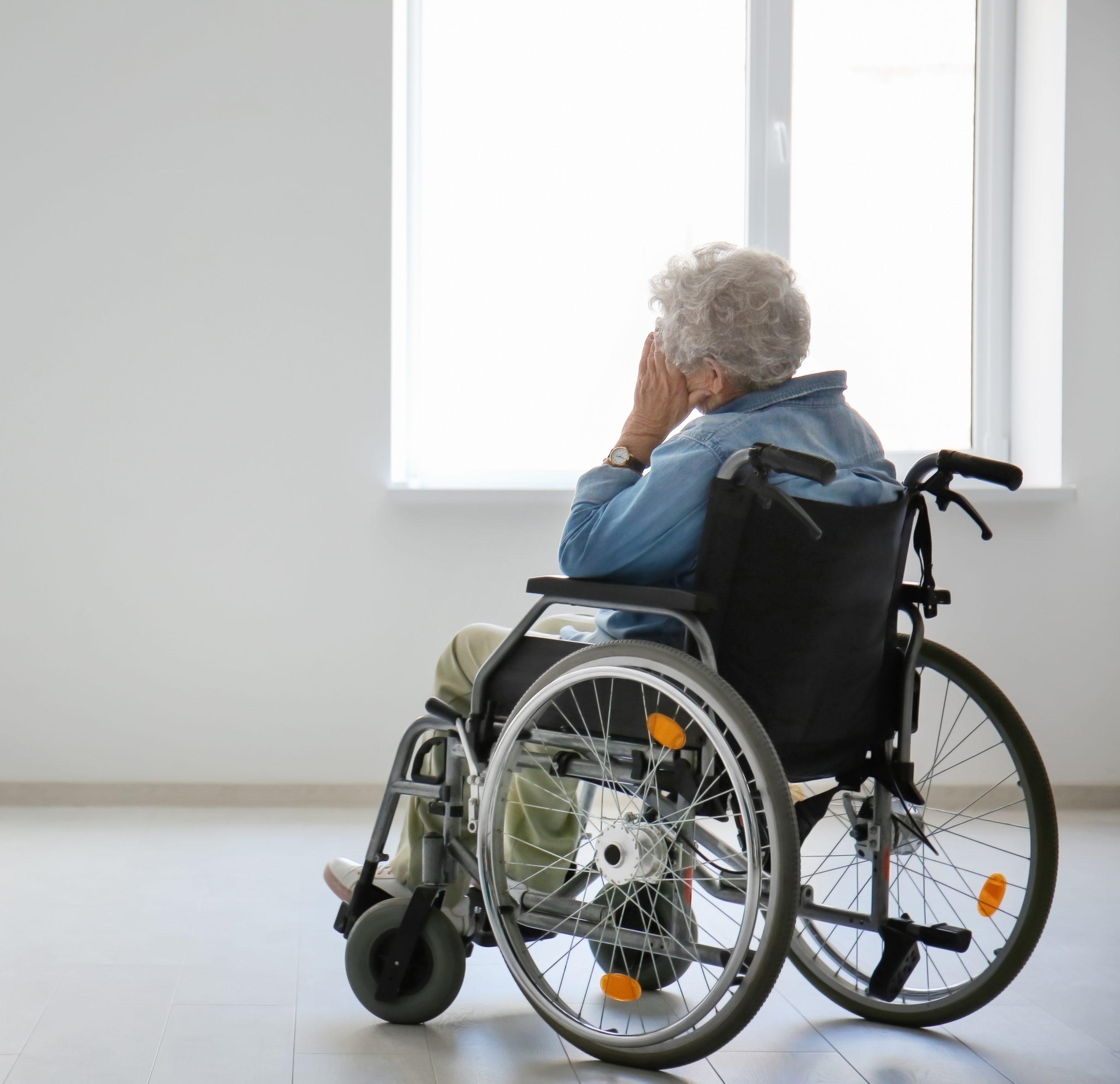 L'AREQ accueille favorablement la volonté du gouvernement de s'attaquer à la maltraitance des aînés