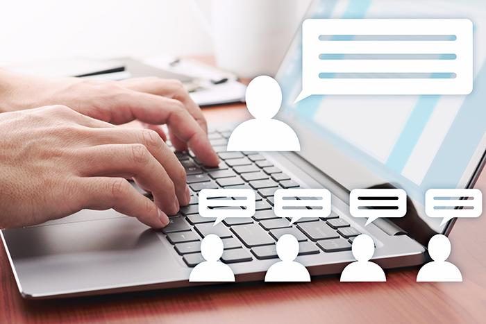 Enquête sur les CHSLD : le Protecteur du citoyen recherche des témoignages