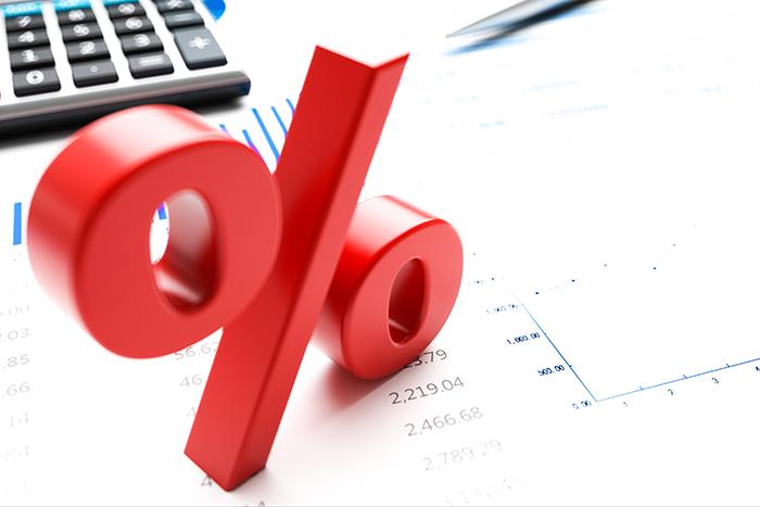 Taux d'indexation au montant de la rente du régime de rentes du Québec (RRQ) en 2020