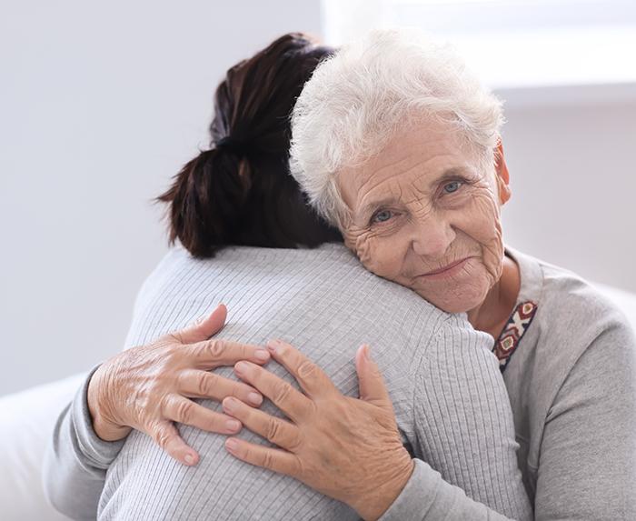 Adoption du projet de loi n° 56 – Loi visant à reconnaître et à soutenir les personnes proches aidantes et modifiant diverses dispositions législatives