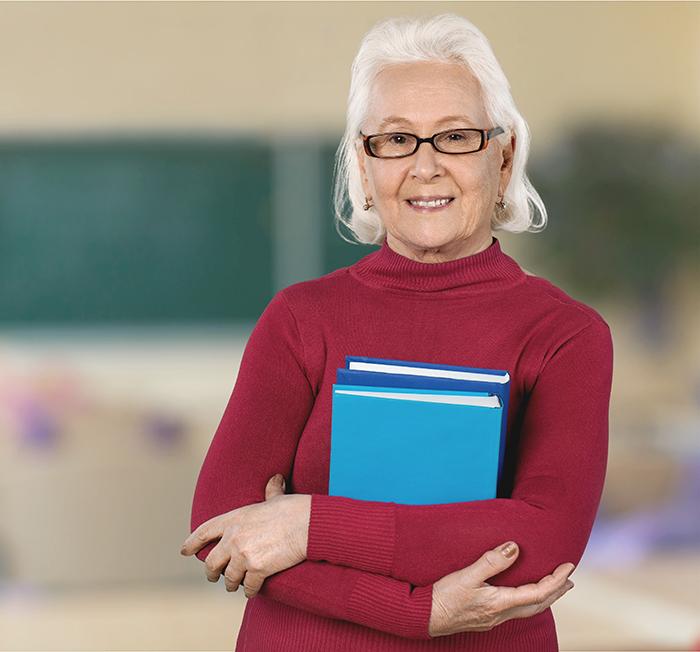 Voulez-vous enseigner le français aux personnes immigrantes adultes?