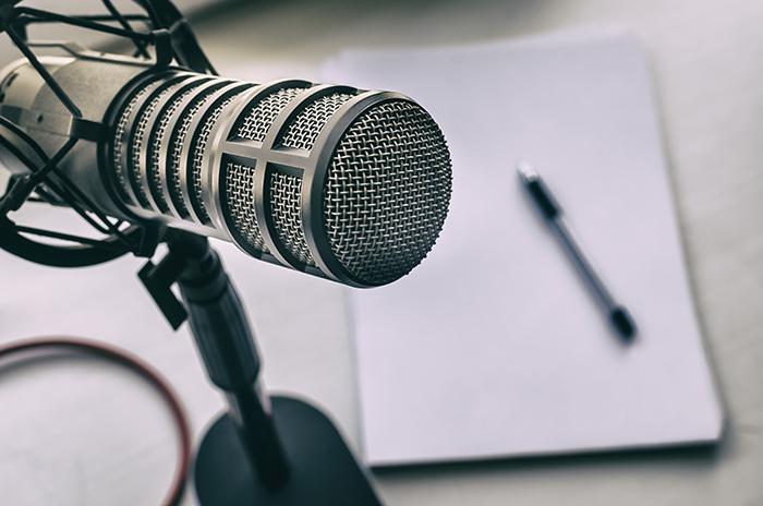 Le ministre de l'Éducation fait appel aux personnes retraitées de l'enseignement pour combler la pénurie : la présidente de l'AREQ réagit à Radio-Canada