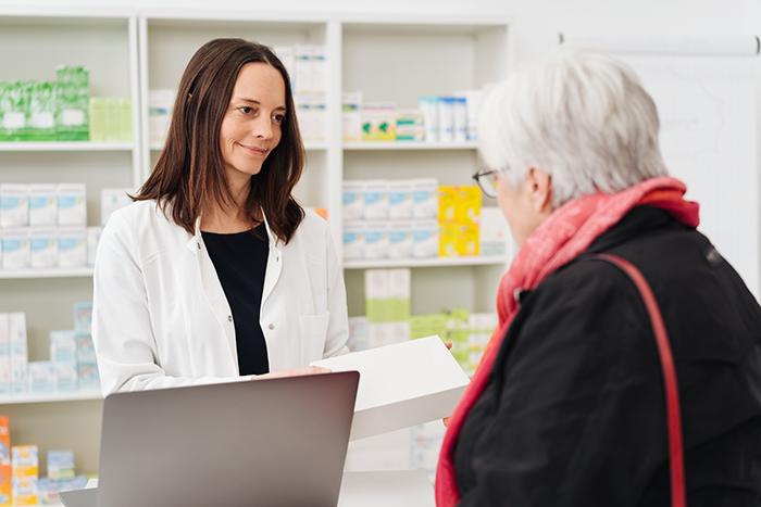 RAMQ – Ajustement des tarifs du régime public d'assurance médicaments au 1er janvier 2021