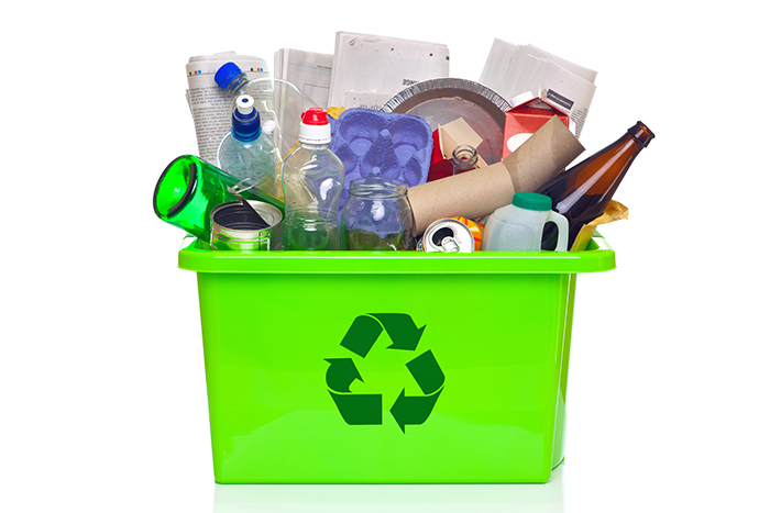 Retour sur une vidéoconférence sur le recyclage dans la région Laval–Laurentides–Lanaudière