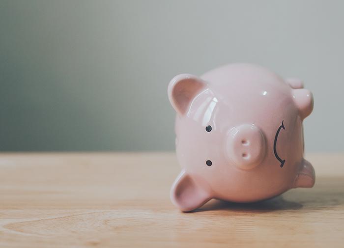 Faillites d'entreprises – Solidarité envers les retraités à prestations déterminées