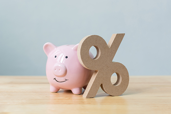 Le taux de capitalisation de la caisse du RREGOP atteint 108,2 %