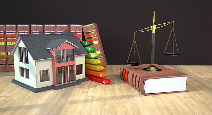 L'AREQ lance une série d'actions pour contrer les hausses abusives de loyer en résidence privée pour aînés