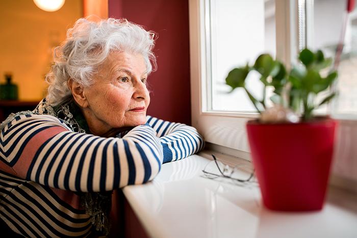 « Bien vieillir au Québec » – Portrait des inégalités entre générations et entre personnes aînées