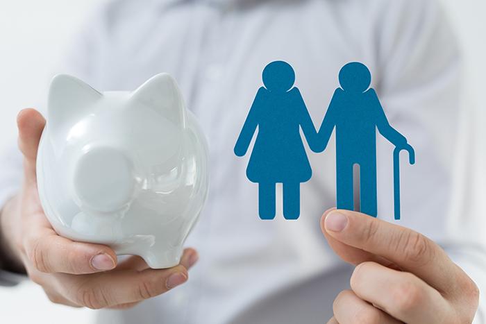 Le gouvernement du Québec laisse tomber les soins à domicile dans sa mise à jour économique