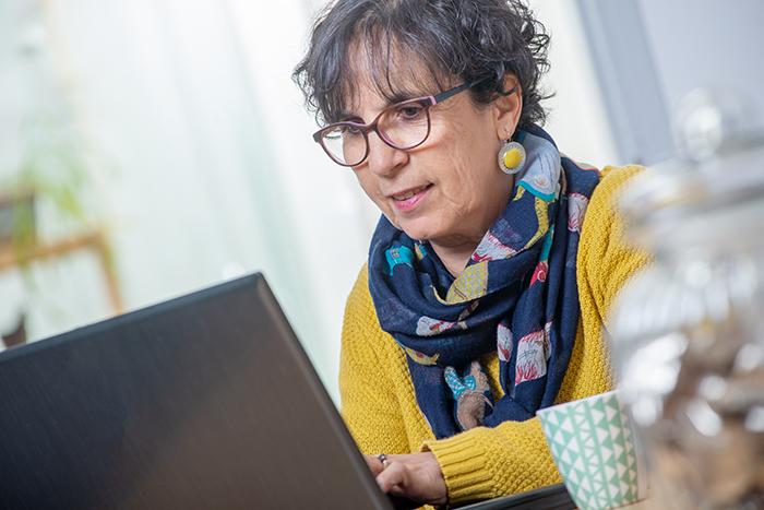Session de préparation à la retraite virtuelle