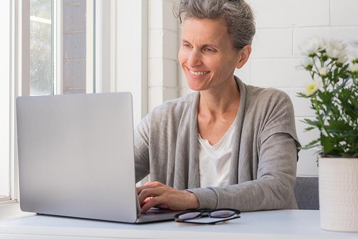De nouvelles sessions de préparation à la retraite en mode virtuel