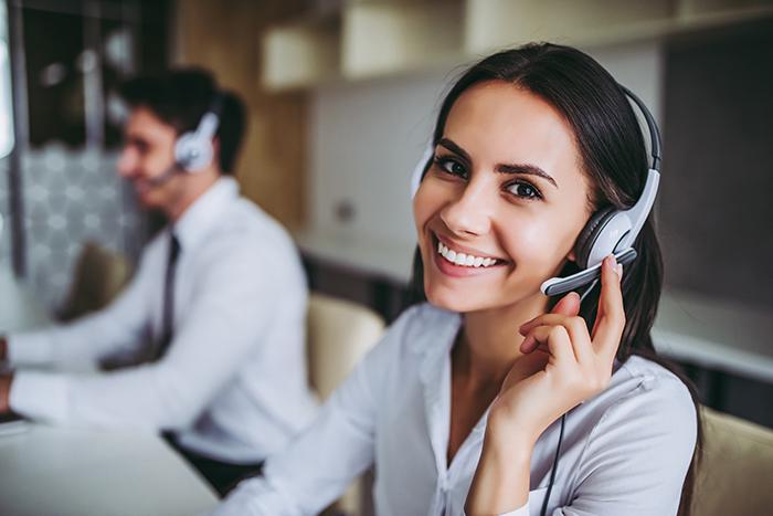 Clinique juridique téléphonique gratuite à travers le Québec les 26 et 27 octobre