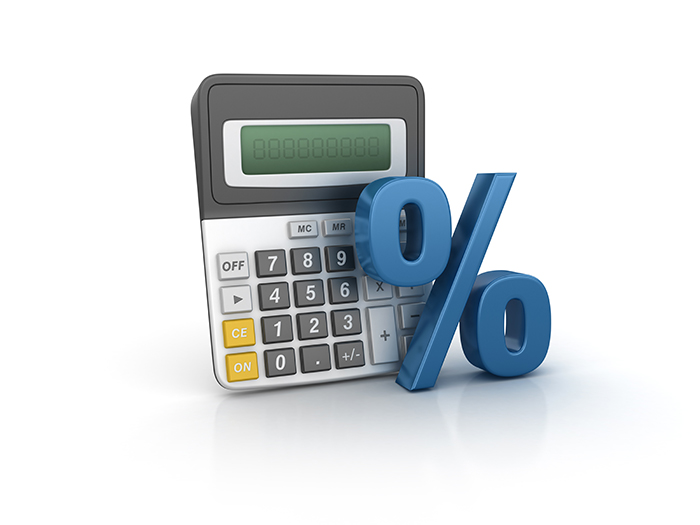 Le taux d'augmentation de l'indice des rentes (TAIR) est à 2,3 %