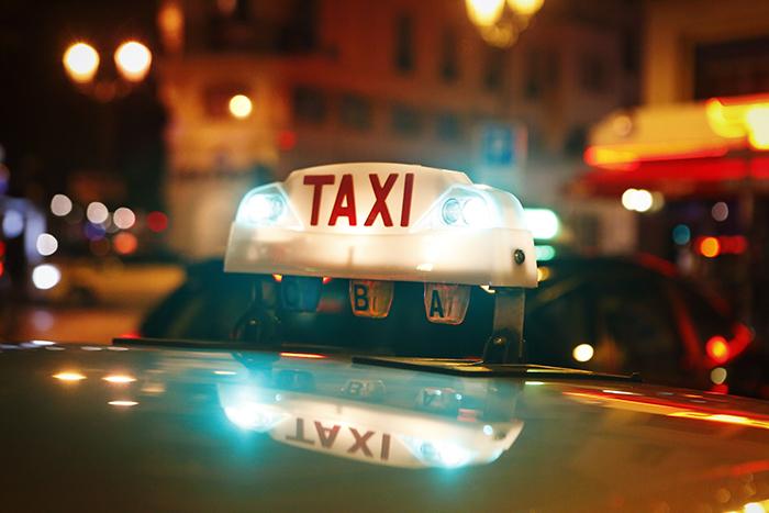 L'AREQ préoccupée par les impacts du projet de loi sur le taxi